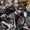 2002 Harley Dividson Fat Boy