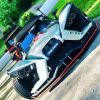 2016 Polaris Industries SL