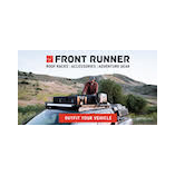 All Trail-Gear Products. Most is Free Shipping!