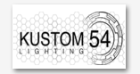kustom54lighting