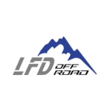 The LFD Off Road Thread