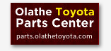 Olathe Toyota