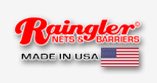 FS: Raingler Cargo Net behind 2nd row divider - Denver, CO