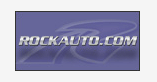 rockauto