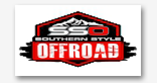 Spidertrax 1.25 on stock TRD ORP